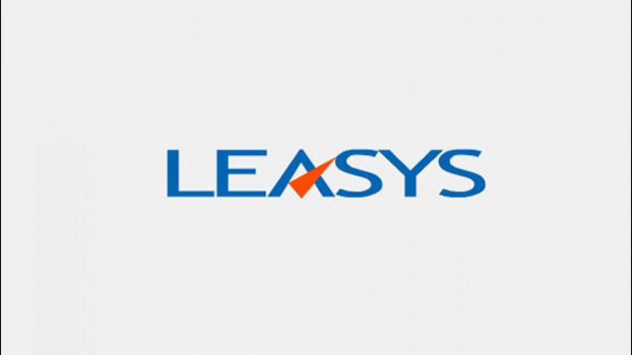 [Copertina] - Leasys SpA all'Automotive Dealer Day 2012