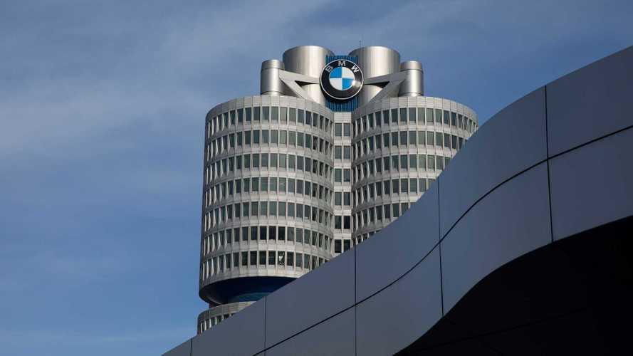 BMW und Jaguar Land Rover: Kooperation auch bei Verbrennern?
