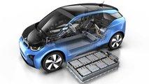 Preis von Lithium-Ionen-Akkus seit 2010 um 85 Prozent gesunken