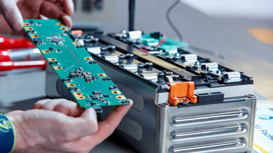 Batterie, l'Europa vuole battere la Cina con la ricerca: ecco il piano