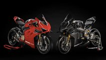 5 sexiest sportbikes of 2019