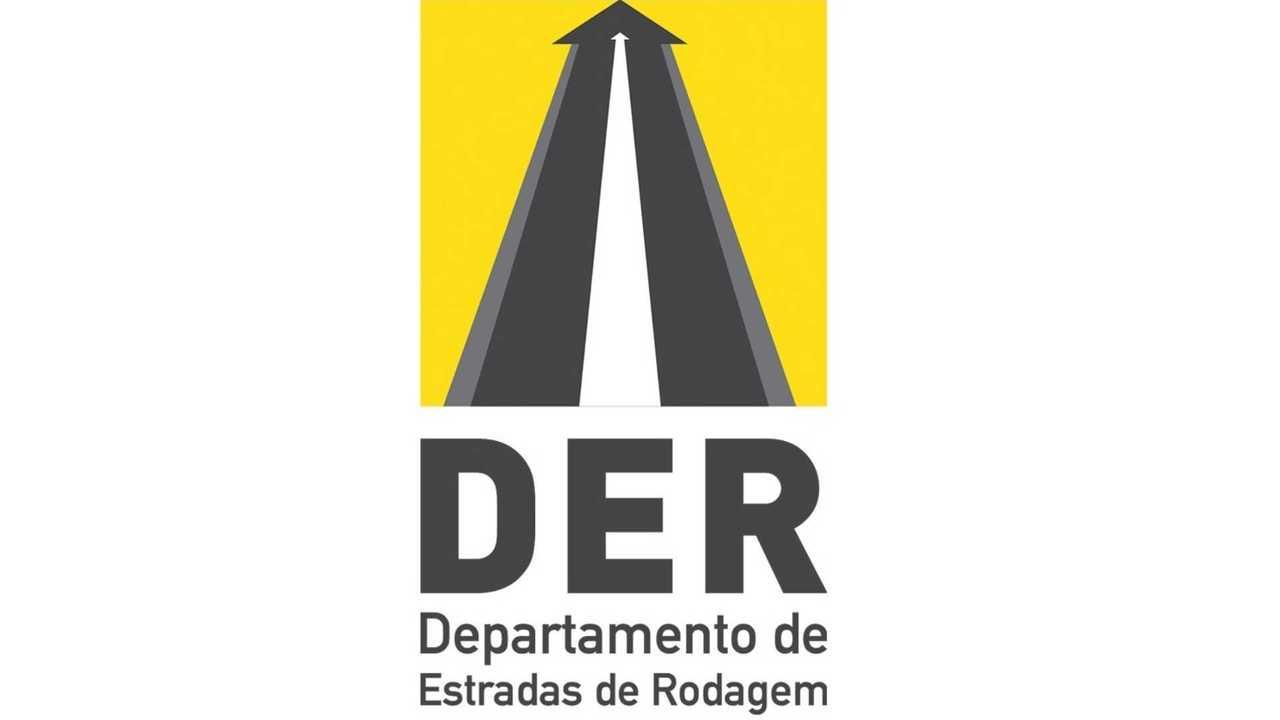 DER Online App