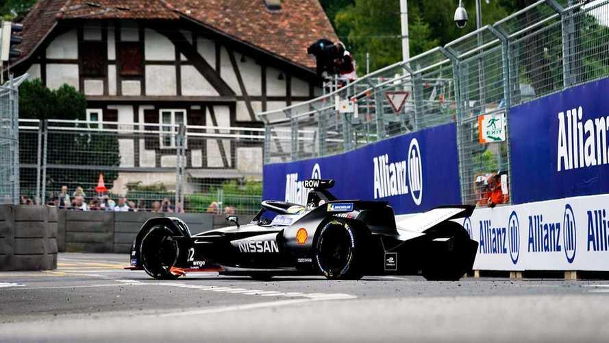 Pourquoi la FIA a interdit le double MGU en Formule E