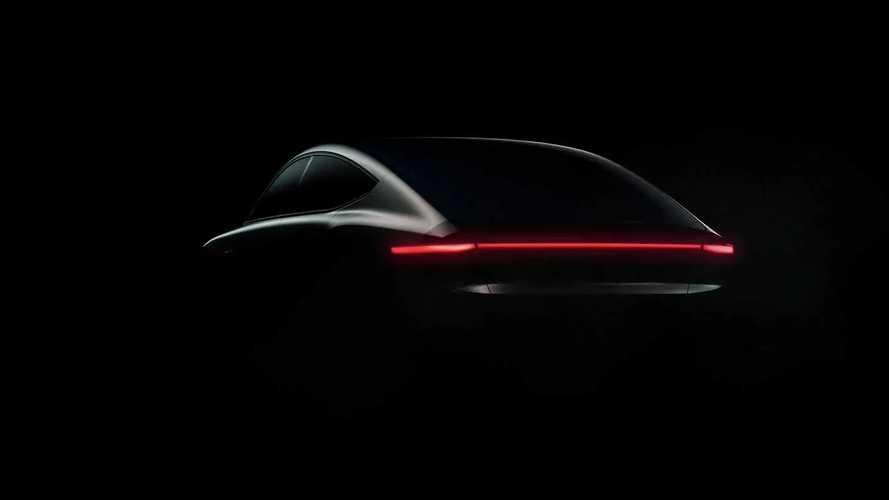 L'auto a energia solare: arriva davvero?