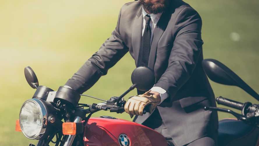 8 Great Gift Ideas From RideApart For Dads