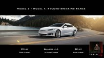 2019 tesla model s epa compared