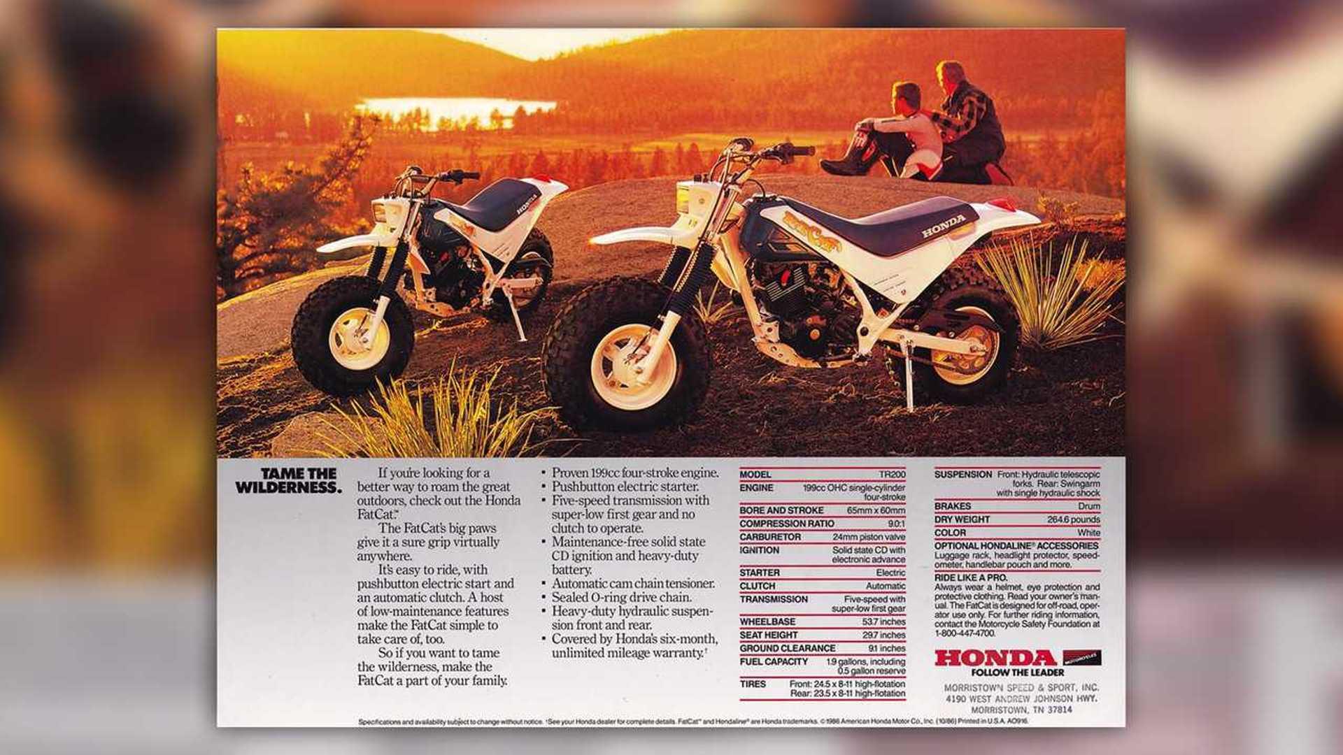 BI-DIRECTIONAL PUMP MOTOR FENNER PRIME TRACK MOVER SPX SLOTTED 12V