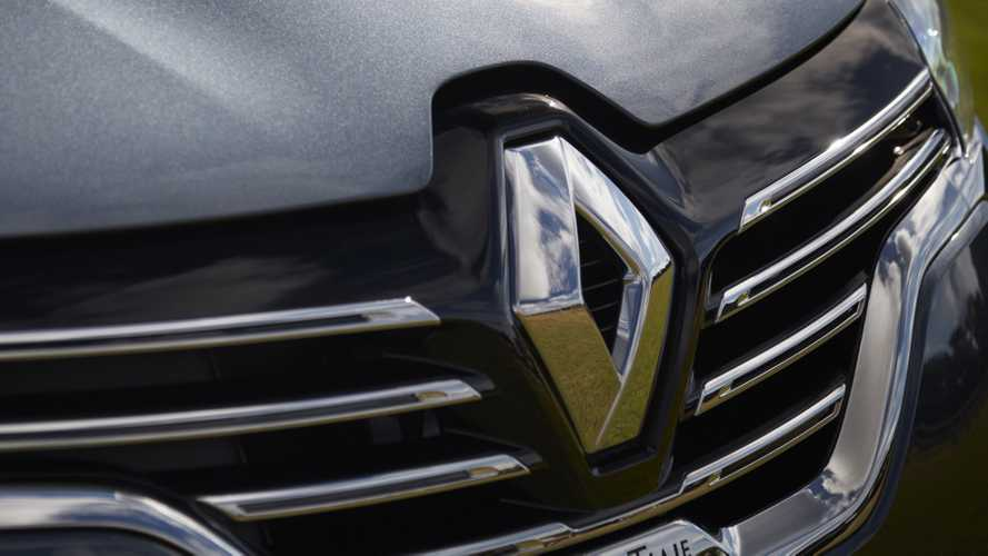 L'État veut que Renault soigne son alliance avec Nissan