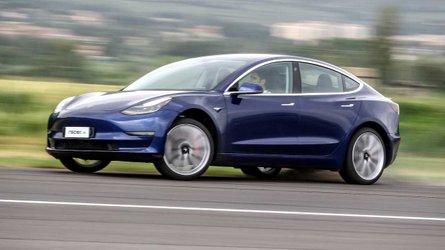 Monthly Plug-In EV Sales Scorecard: June 2019
