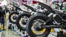 Moto Guzzi V85 TT, svelato il prezzo