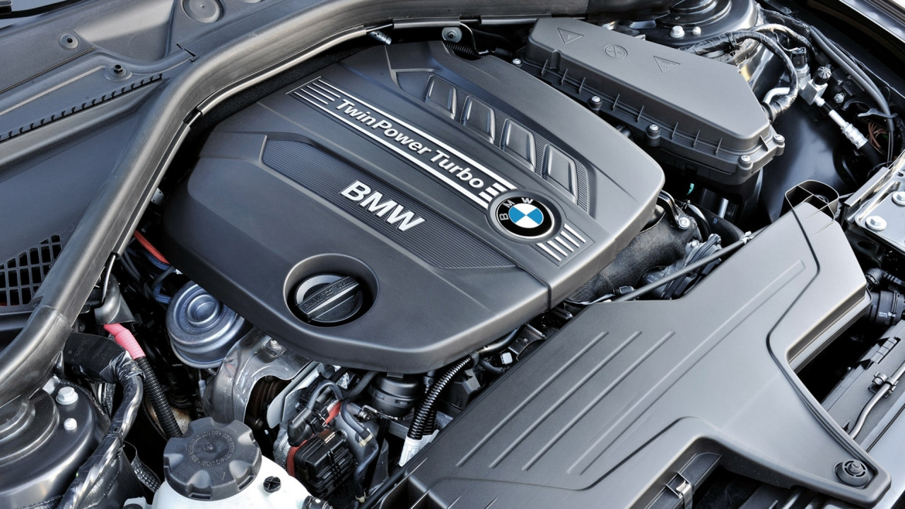 [Copertina] - BMW si difende dalle accuse: