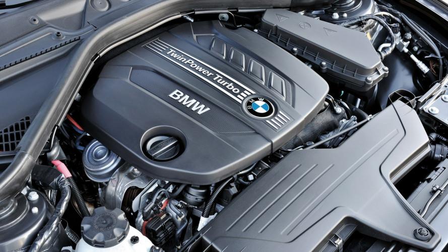 BMW si difende dalle accuse: