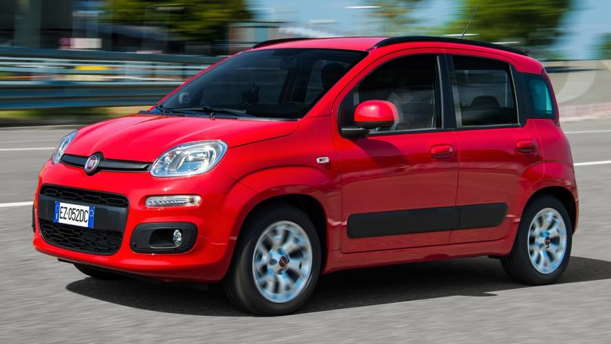 Promozione Fiat e Lancia 1.000 euro in banca, perché conviene e perché no