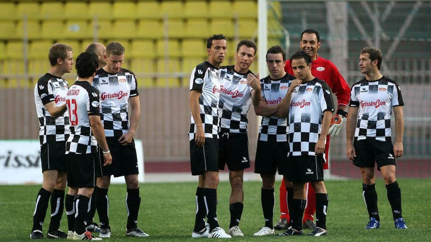 Qadbak's football club deal also collapses