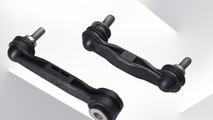 BMW lightweight stabilizer bar 05.04.2011