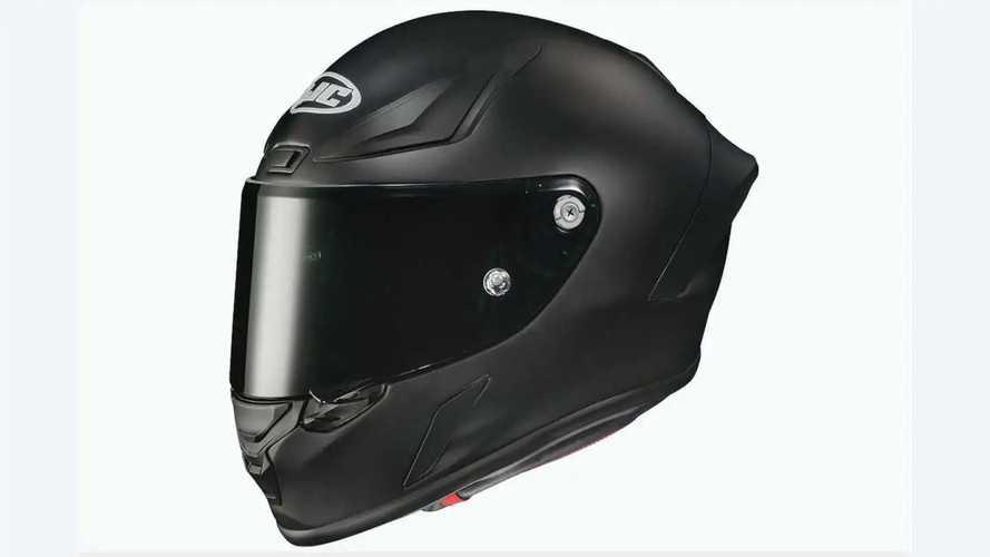 HJC RPHA 1 Helmet