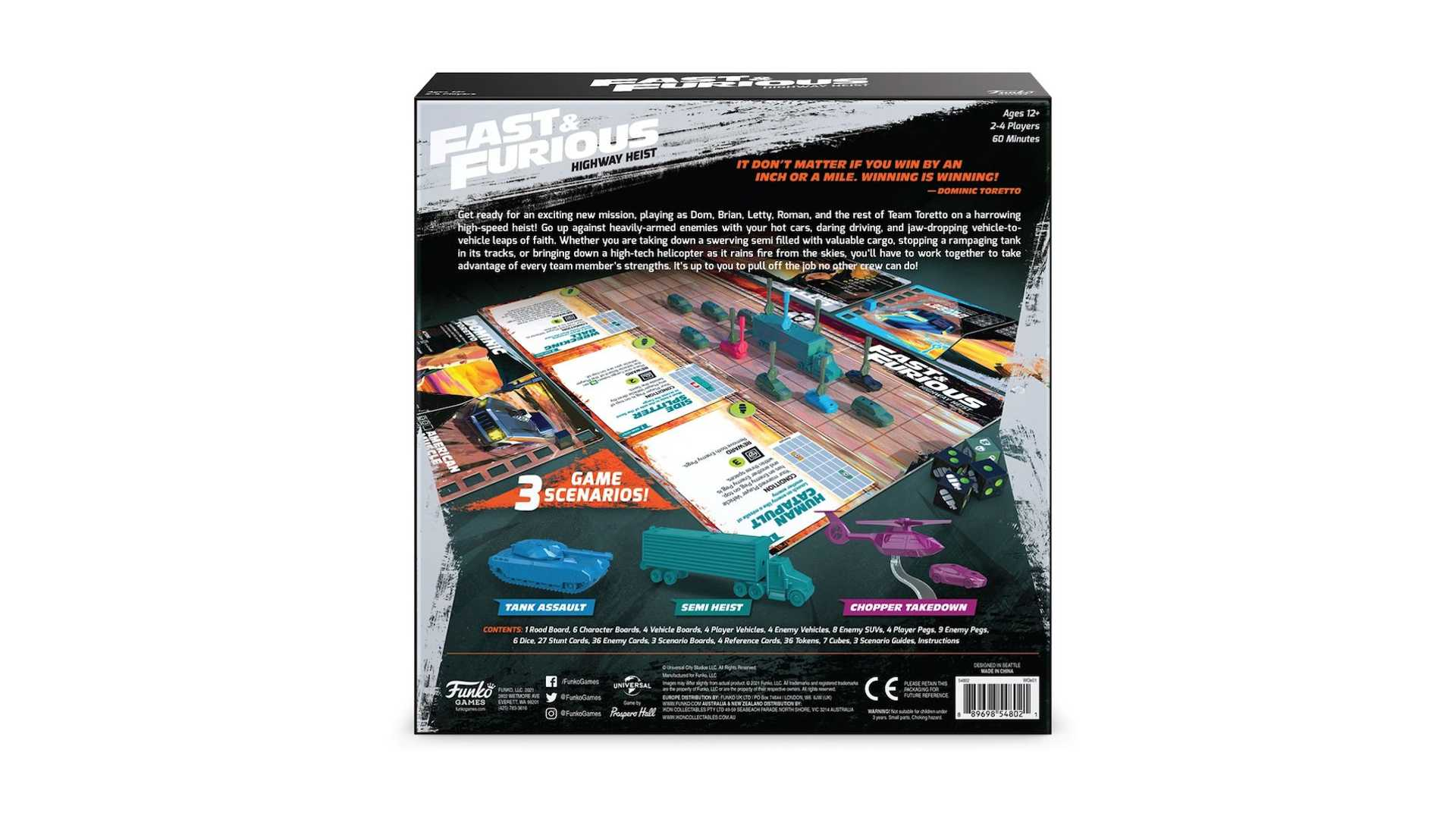 https://cdn.motor1.com/images/mgl/WBWB1/s6/fast-furious-highway-heist-board-game.jpg