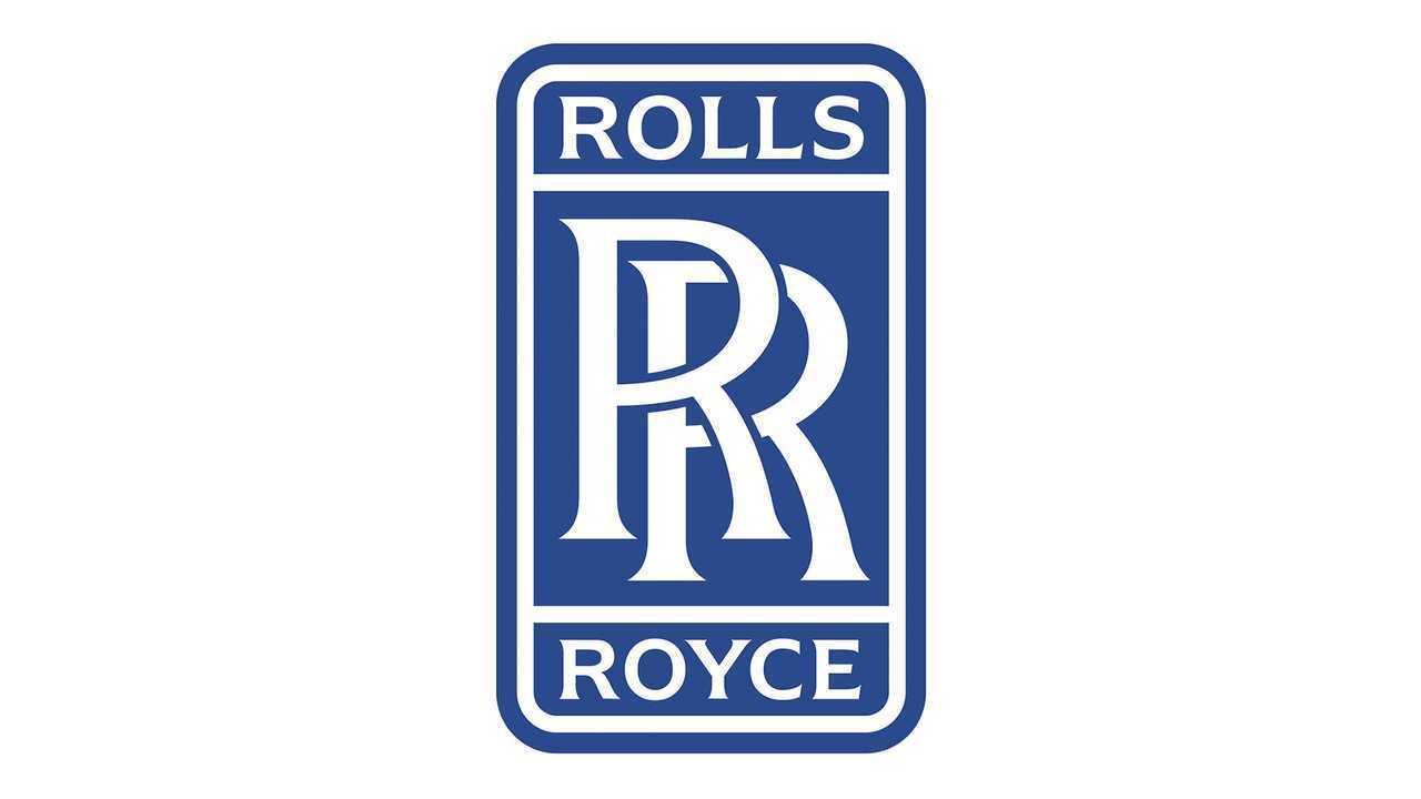1906 - Rolls-Royce