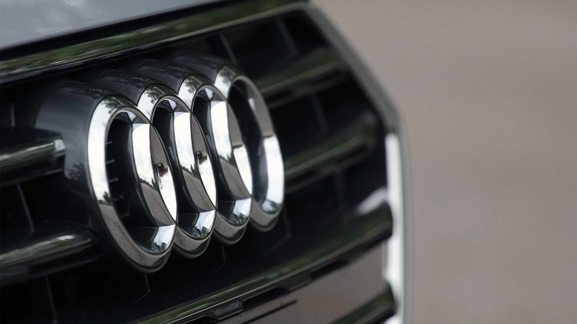2018 Audi A5 Sportback Review The Brands New Best