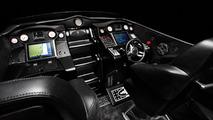 Cigarette Racing Vision GT concept