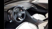 Ausblick: Mazda CX-5