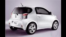 Toyota-Weltpremieren