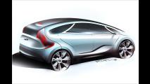 Hyundais Genf-Neuheiten