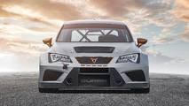 Cupra – first official images