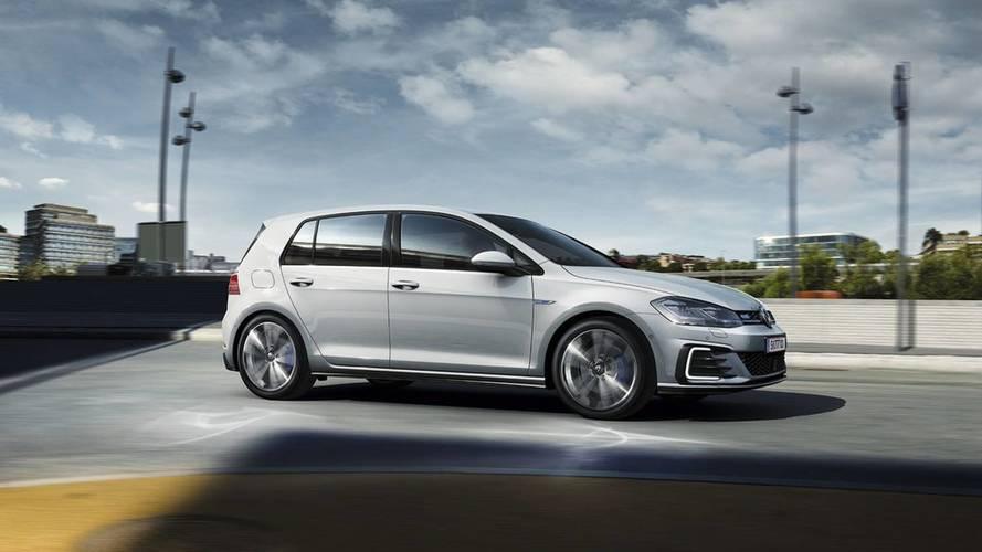 Groupe Volkswagen - Rappel de 124'000 voitures à cause d'un métal cancérigène