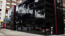 DS Store Bogota