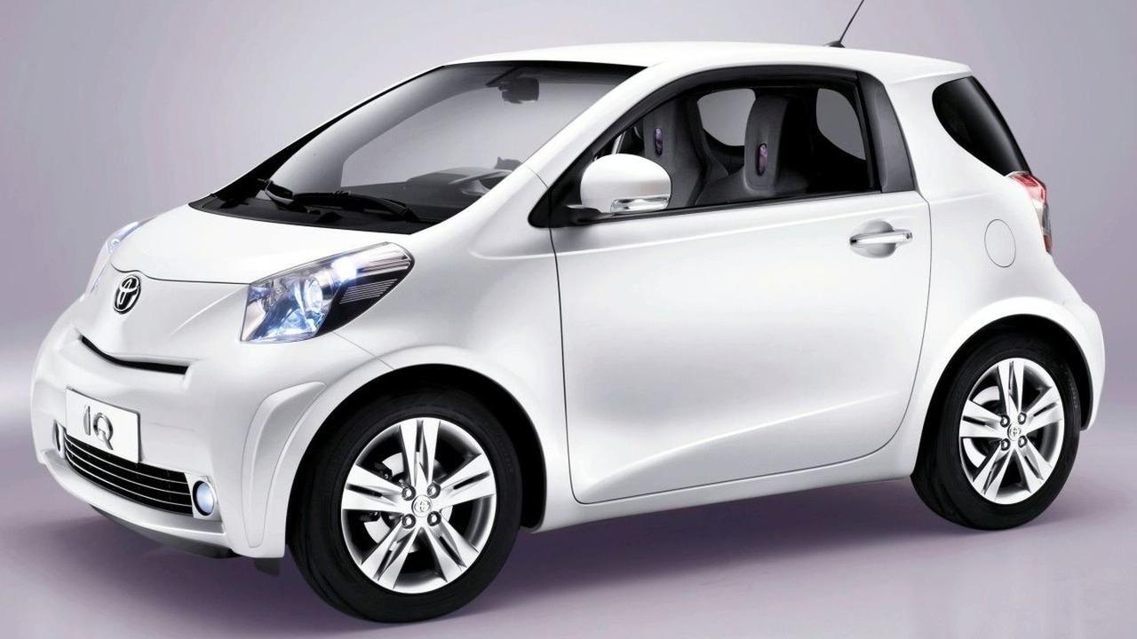 Kelebihan Kekurangan Toyota Q Tangguh
