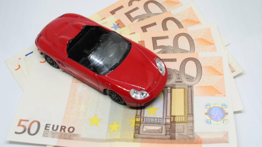 [Copertina] - Assicurazioni auto, guerra alle clausole vessatorie