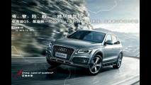 Le auto più vendute in Cina nel 2016