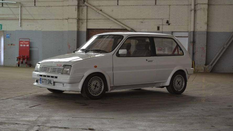 MG-Metro-Turbo