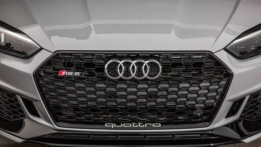 Eligible Audi Workers Getting $5,900 Bonus After Profitable 2017