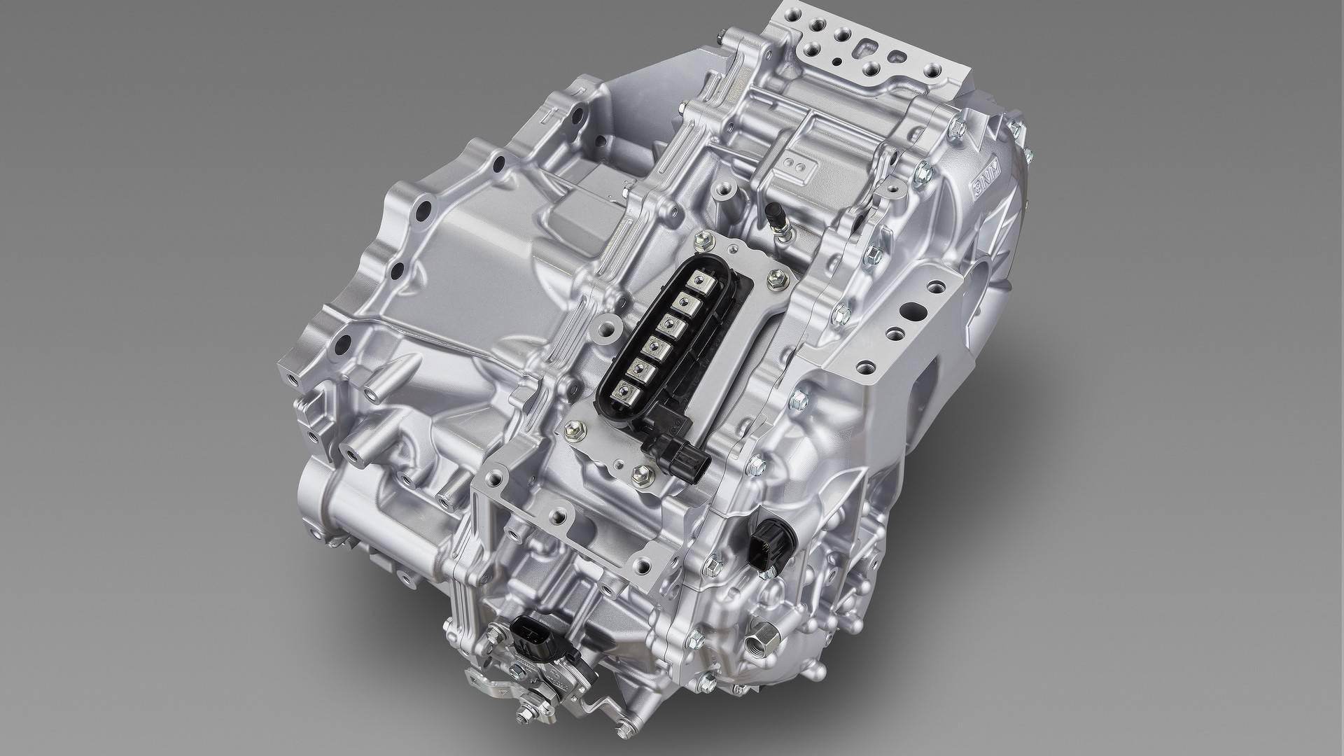 2019 Toyota Auris With Hybrid 2 0-Liter Engine Teased
