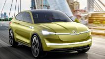 19 neue Modelle bis 2020