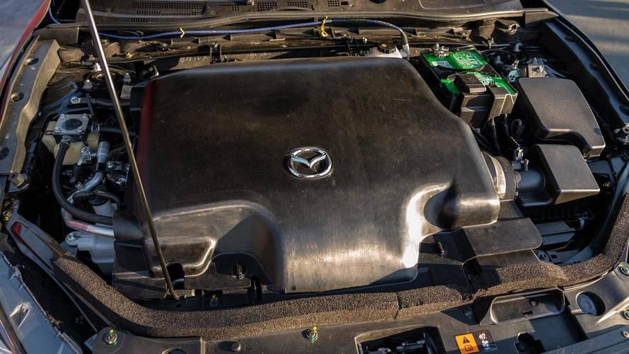 Mazda'nın emisyon verilerinde manipülasyon yaptığı ortaya çıktı