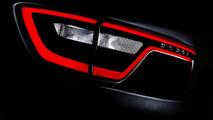 2014 Dodge Durango teaser image 22.3.2013