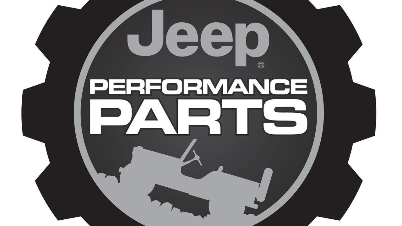 Jeep Performance Parts >> Jeep Performance Parts Logo 20 3 2013 Motor1 Com Photos