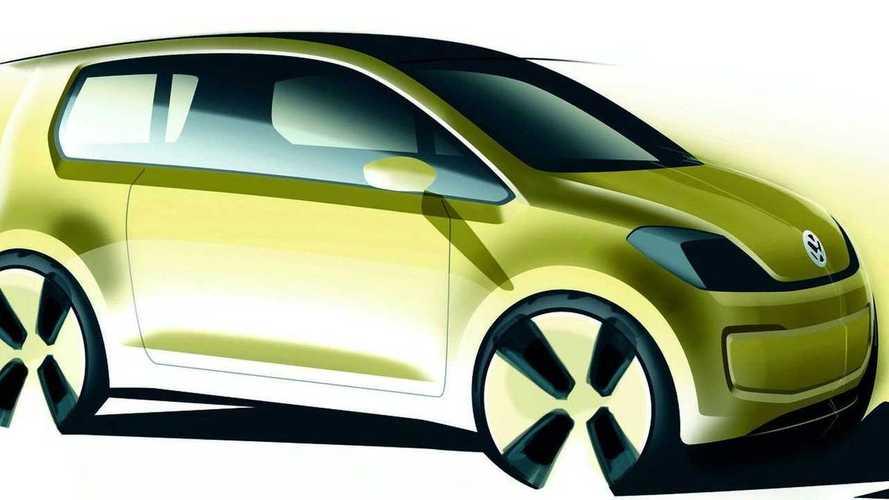 Volkswagen ID, modelos y prototipos