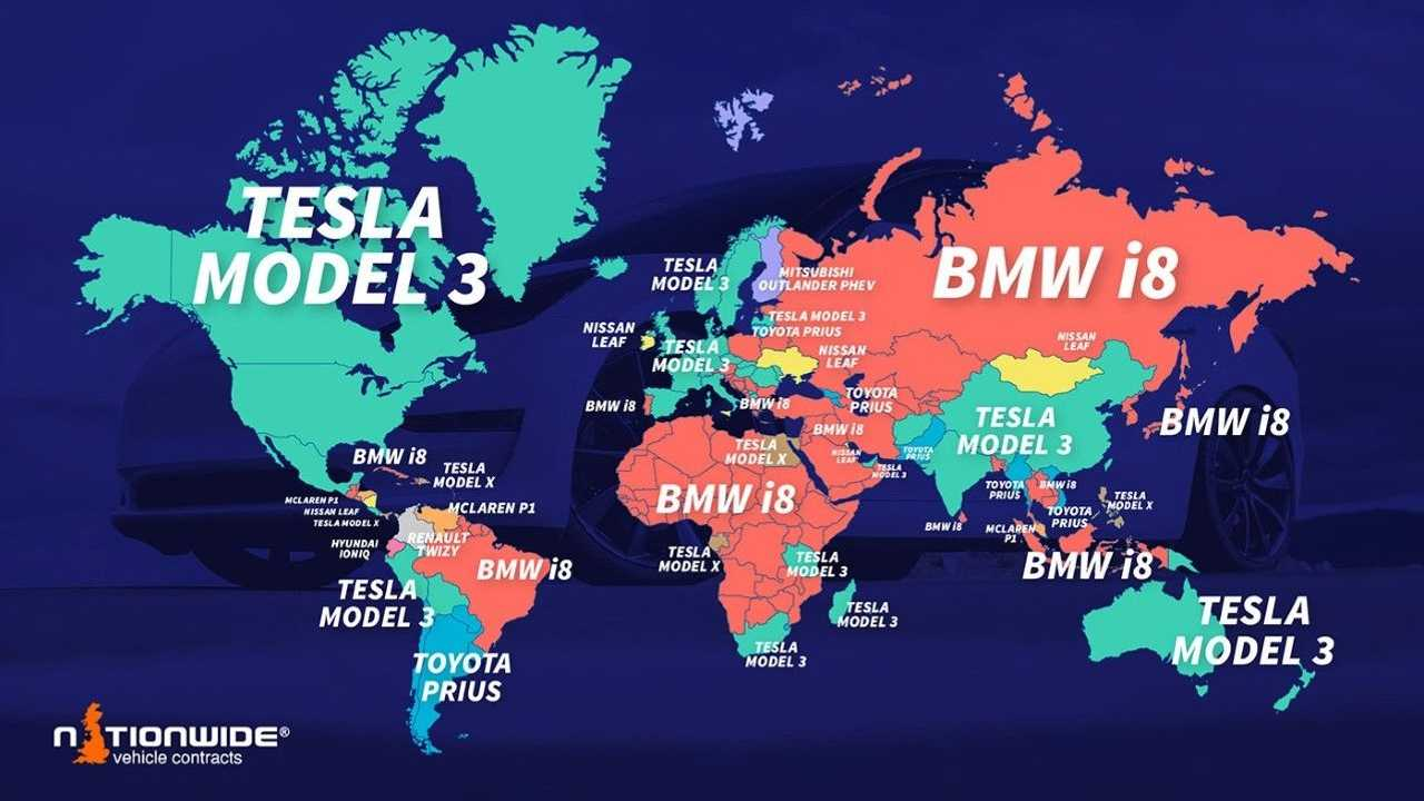 thumbnail_Nationwide_Electric_Cars_Map_V2