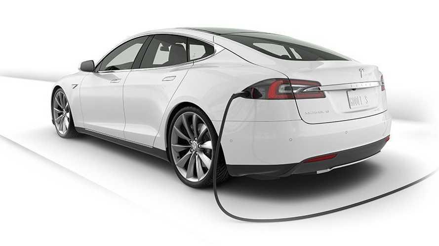 A Tesla önálló dizájnstúdióval venné be a kínai piacot