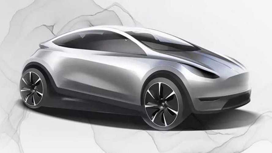 Carro elétrico 'popular' da Tesla pode chegar ao mercado já em 2022