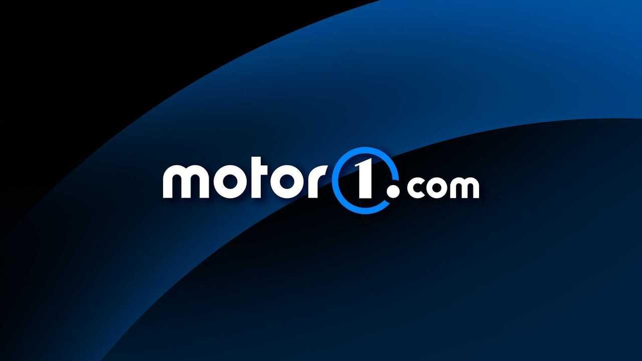 Motor1 ищет новостного редактора