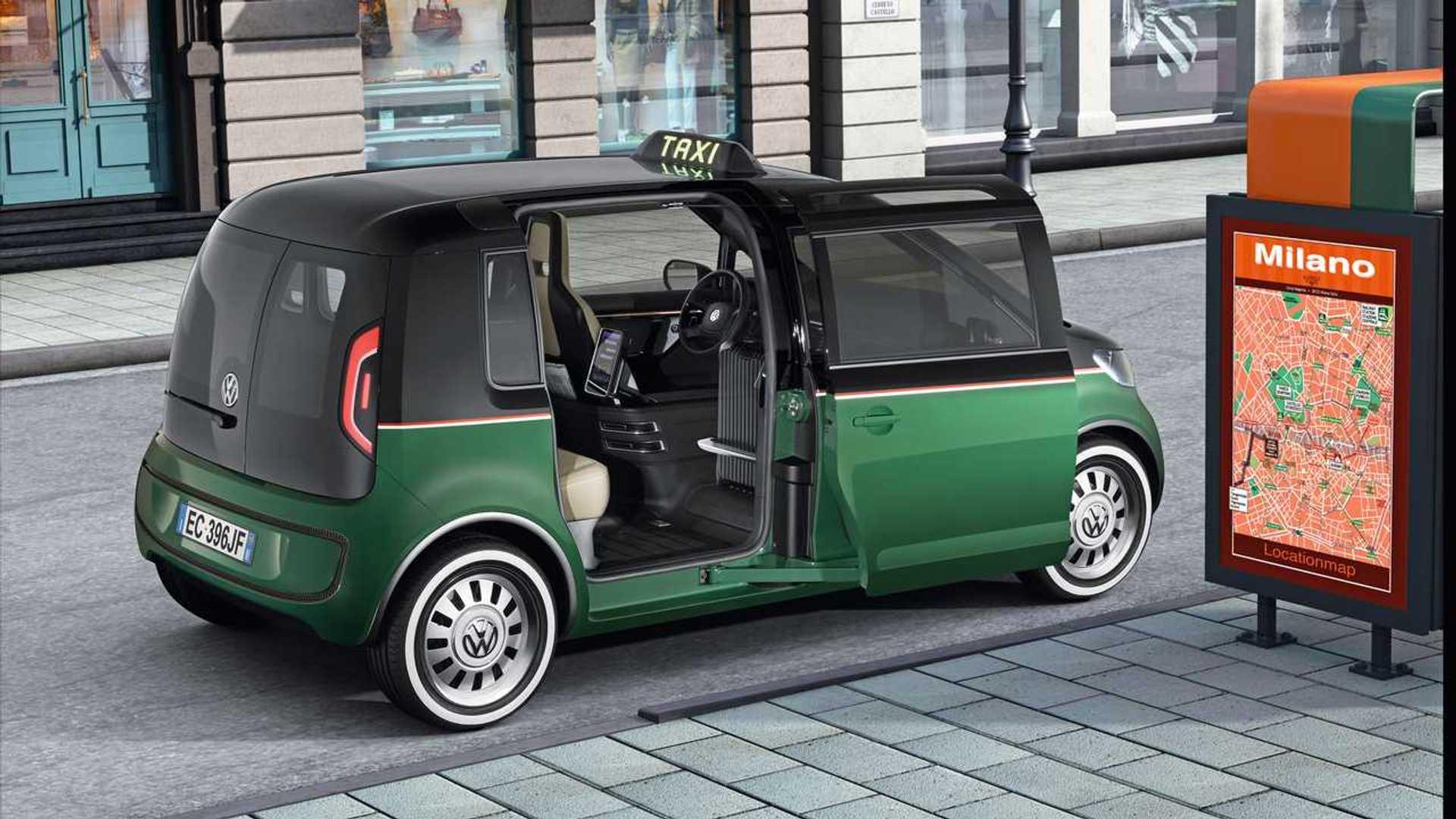 https://cdn.motor1.com/images/mgl/WOkKq/s6/vw-milano-taxi.jpg