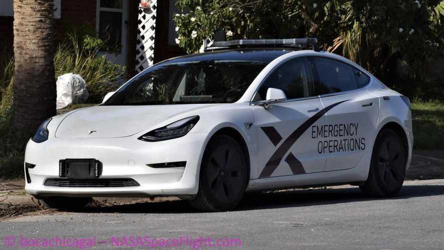 Elon Musk szerint a Tesla idén 500 ezer autót is legyárthat