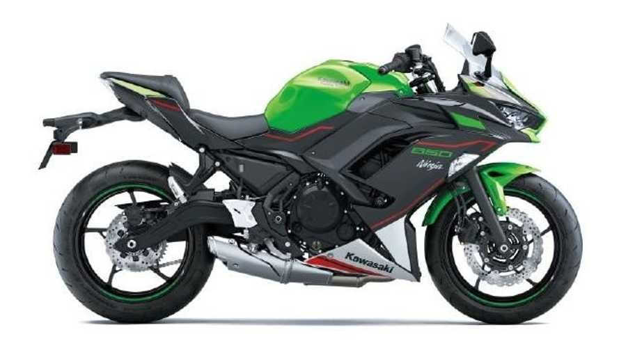 Avail Of Kawasaki India's Discount Voucher For The Month Of July