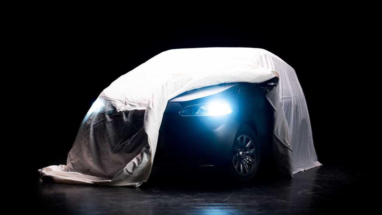 L'auto a energia solare sarà realtà grazie ai polimeri