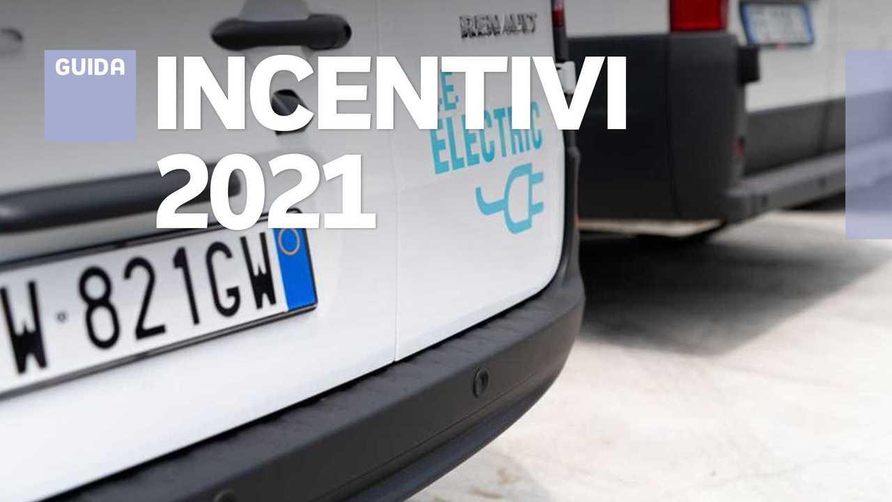[cover] incentivi